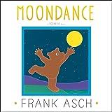Moondance (Moonbear)