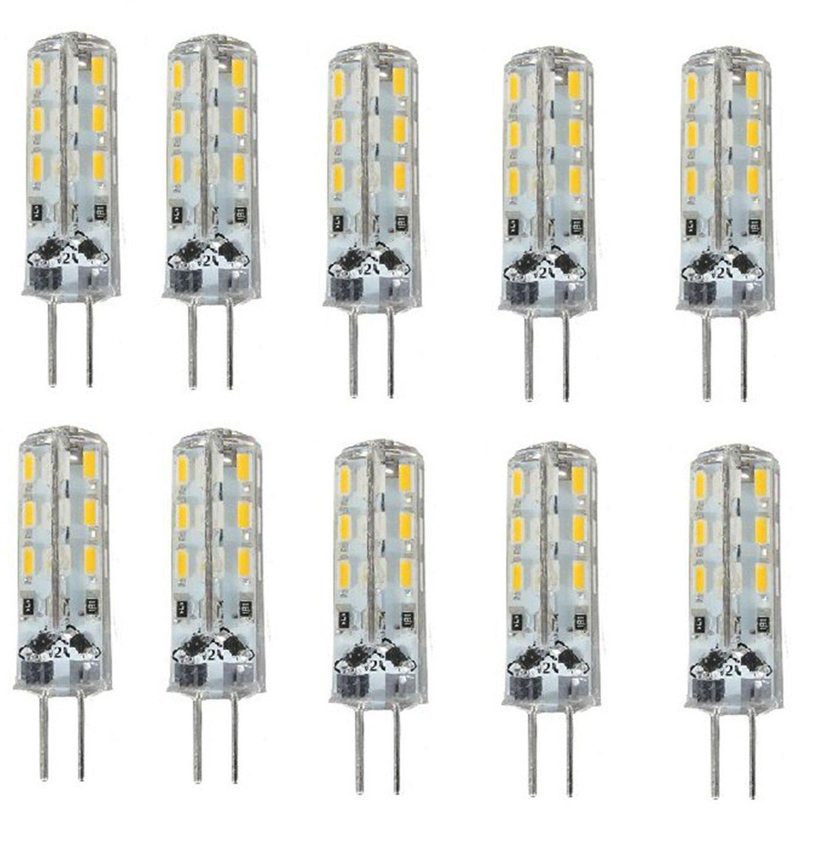 7115fZvmjmL._SL1429_ Spannende Led Lampen 10 Watt Dekorationen