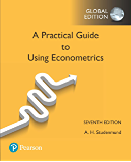 Amazon microeconomics theory and applications with calculus using econometrics a practical guide global edition fandeluxe Image collections