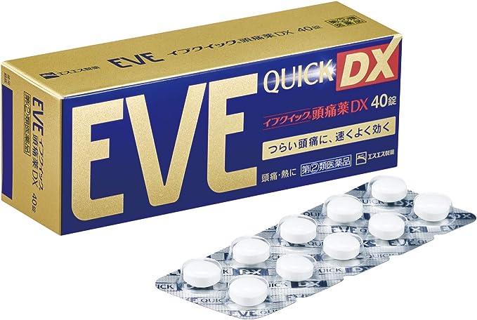 薬 悪化 頭痛 コロナ 新型コロナにイブプロフェンは「避けるべき薬」なのか [薬]