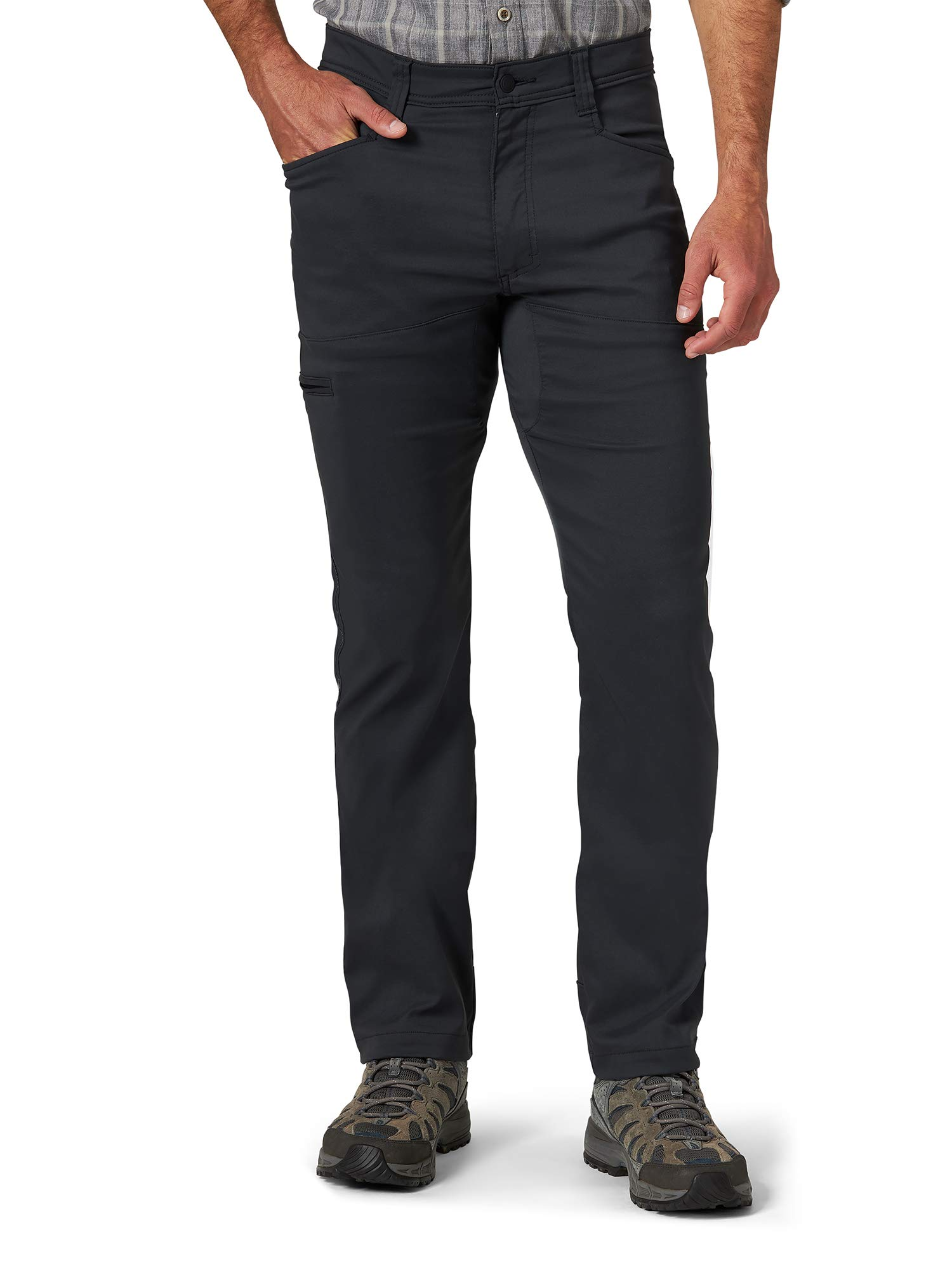 ATG by Wrangler Mens Synthetic Utility Pant