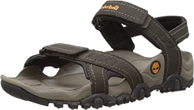 Timberland Trailray Herren Sport & Outdoor Sandalen