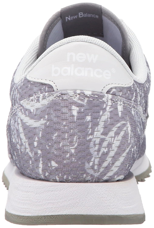 New Balance Woherren CW620 Summit Running Running Running schuhe 93cb0d