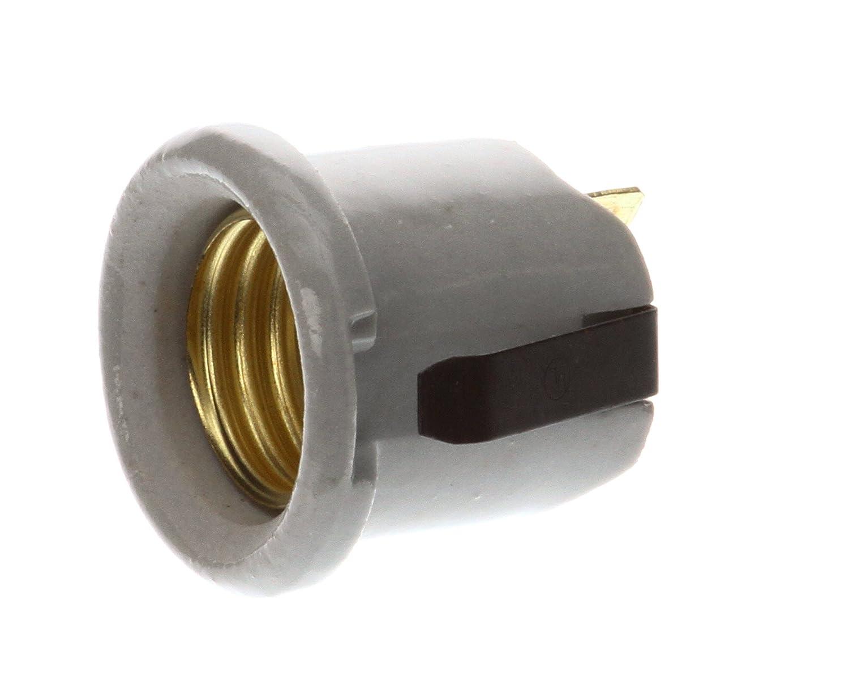 Marshall Air 501865 Ceramic Lamp Holder