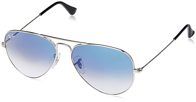 34644b906f0 Image Unavailable. Image not available for. Colour  Rayban Aviator Men  Sunglasses (RB3025
