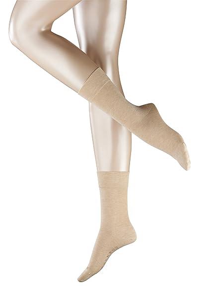 Mens Sensitive Malaga SO Calf Socks Falke Sale Best Wholesale Wiki For Sale Buy Cheap Exclusive 100% Guaranteed Online Clearance 2018 Newest ZcgiLGTyvT