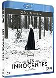 Les Innocentes [Blu-ray + Copie digitale]