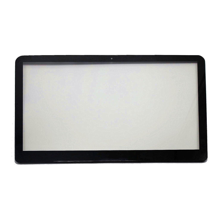 15.6/'/' Touch Screen Glass Digitizer Panel Bezel For HP Pavilion X360 15-bk149nz