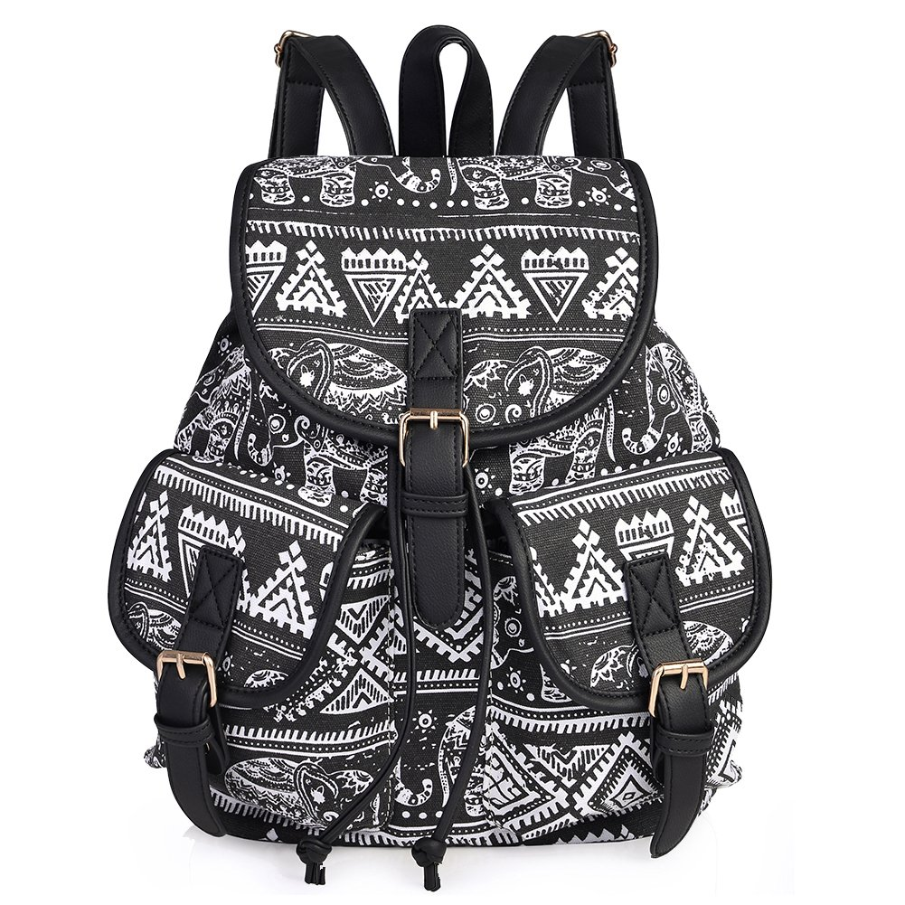 48f4f74e60 Trendy Backpacks For Ladies- Fenix Toulouse Handball