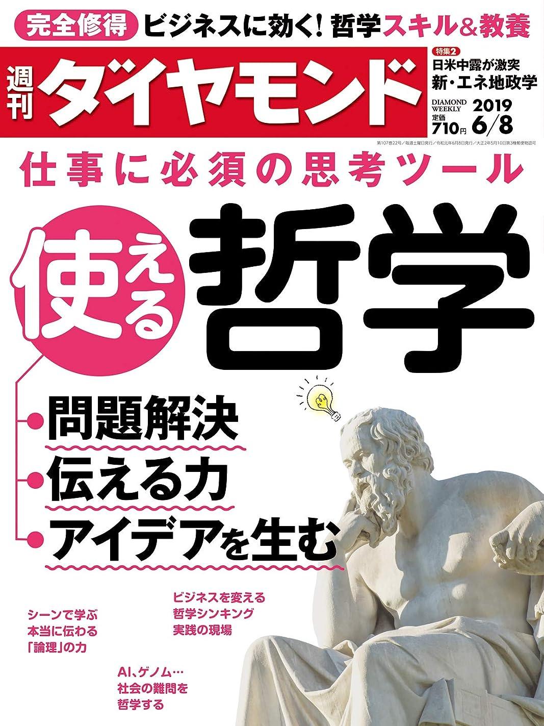 子音記念日辞任する+act. ( プラスアクト )―visual interview magazine 2019年 7月号