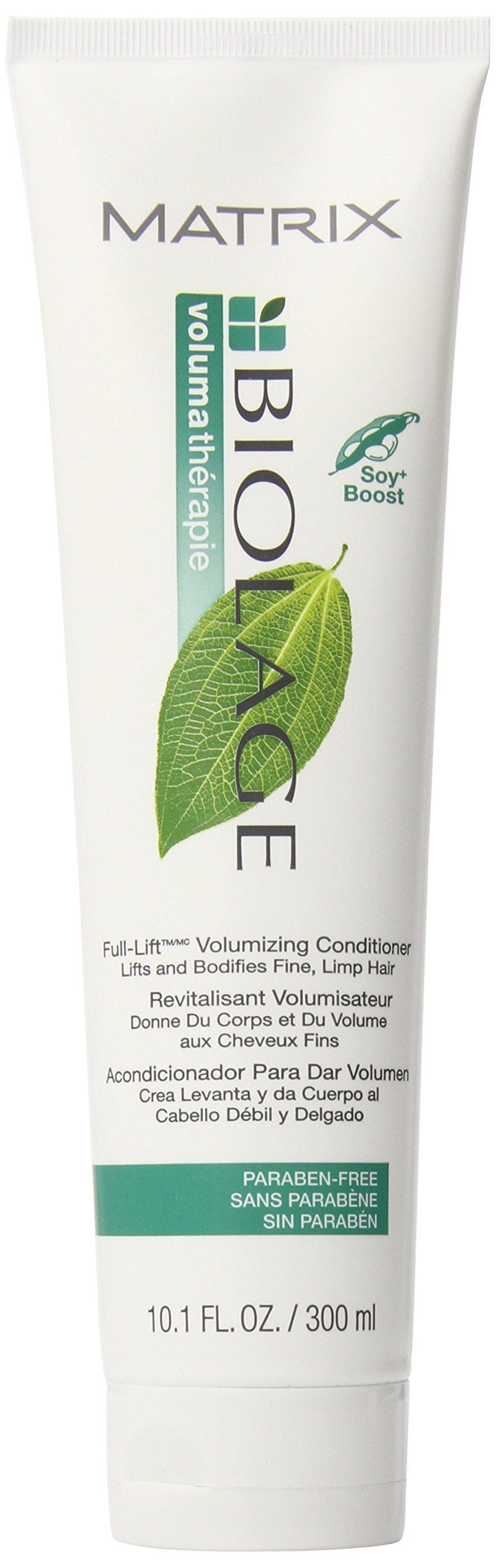 Matrix Volumatherapie Full Lift Volumizing Conditioner, 10.1 Ounce