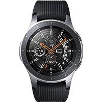 Samsung Galaxy Watch 46mm - UK Version - Silver