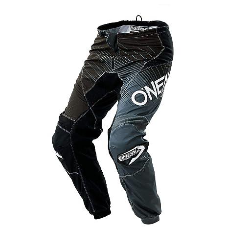 O`Neal ELEMENT Pants RACEWEAR