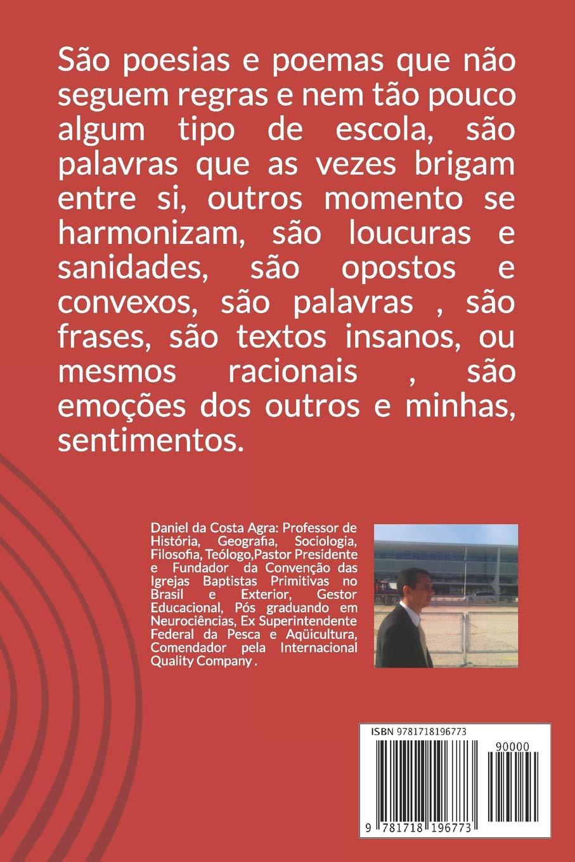 4 A Closer Look at the Poema de mio Cid's Language