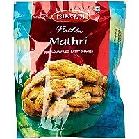 Bikaji Nashta Mathri, 200g