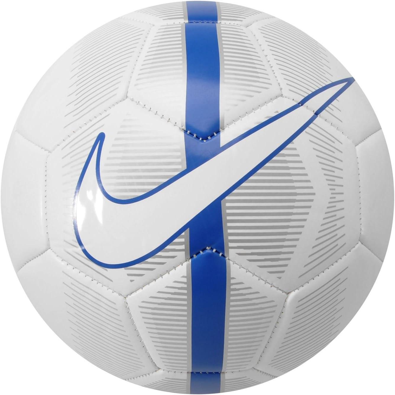 NIKE Balón de fútbol Mercurial Fade