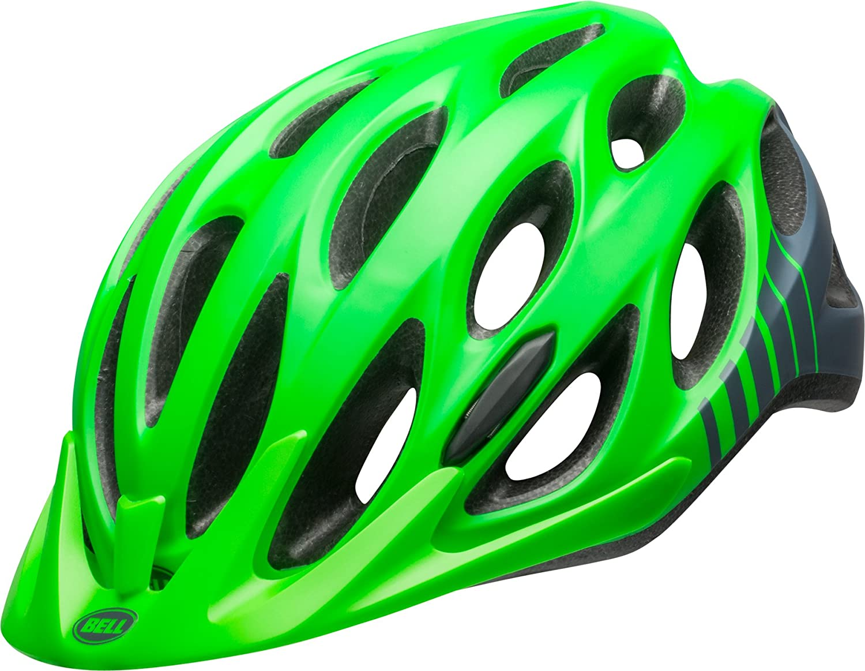 Bell Traverse MIPS Bike Helmet