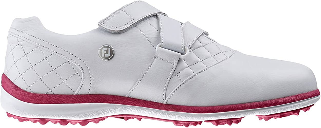 Footjoy Womens Casual Collection