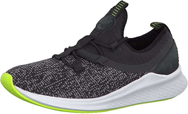 New Balance Fresh Foam Lazr Sport, Zapatillas de Running para ...