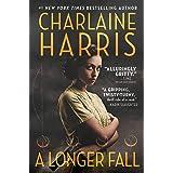 A Longer Fall (2) (Gunnie Rose)