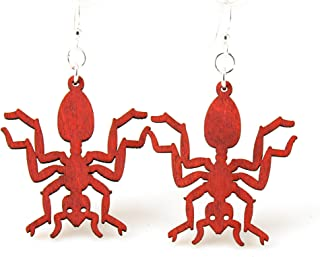 product image for Ants Earrings
