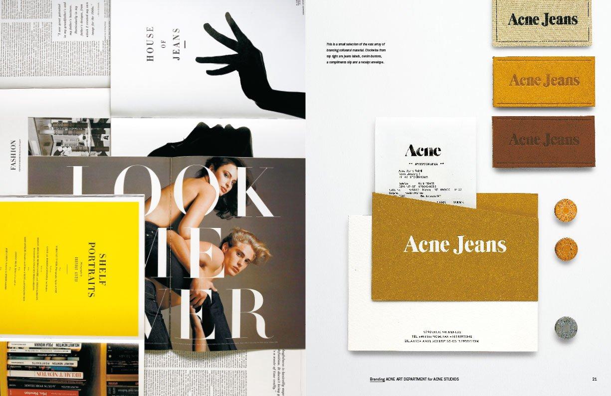 Graphic Design For Fashion Hess Jay Pasztorek Simone 9781780673684 Amazon Com Books