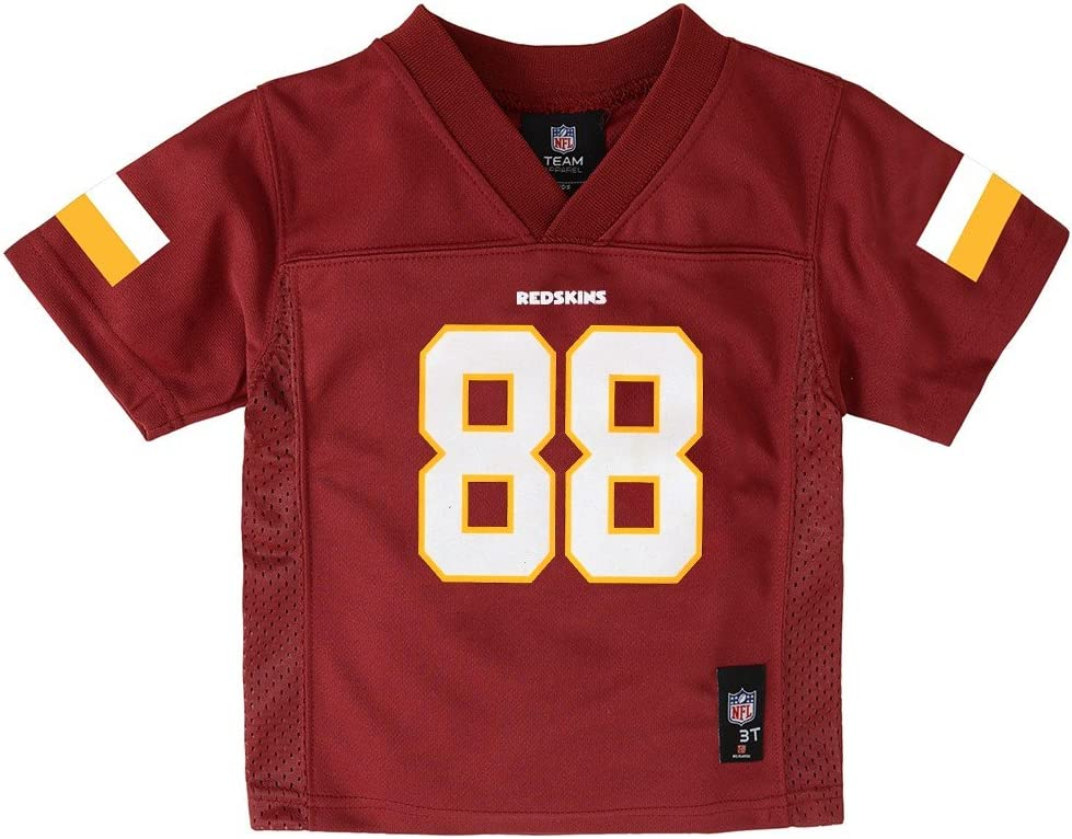 Amazon.com : Outerstuff Pierre Garcon