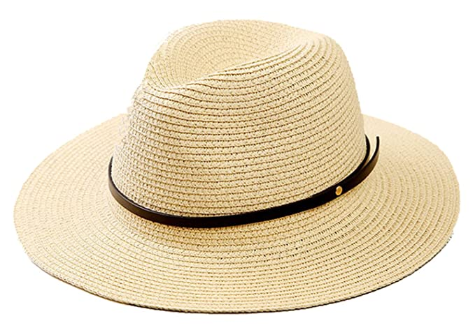 wähle authentisch neueste art angenehmes Gefühl Sodhue Faltbarer Strohhut für Männer Sonnenschutz Sonnenhut ...