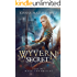 Wyvern's Secret (Mage Chronicles #2)