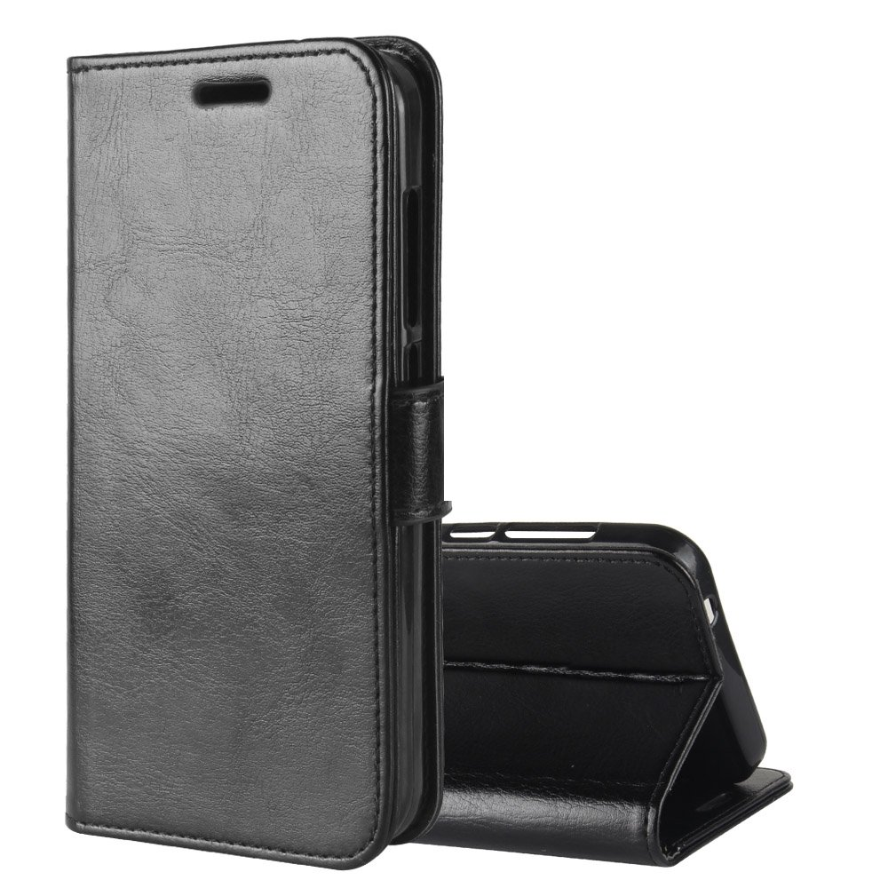 Cuero Billetera Case para Vkworld S8 , G-Hawk® Libre de ...