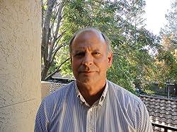 Rex Kusler