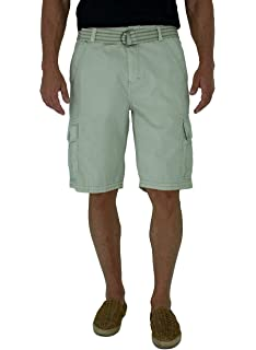 YGE.I.L25 Mens Swim Suits Happy Labor Day 9 Lightweight Beach Board Short with Pocket