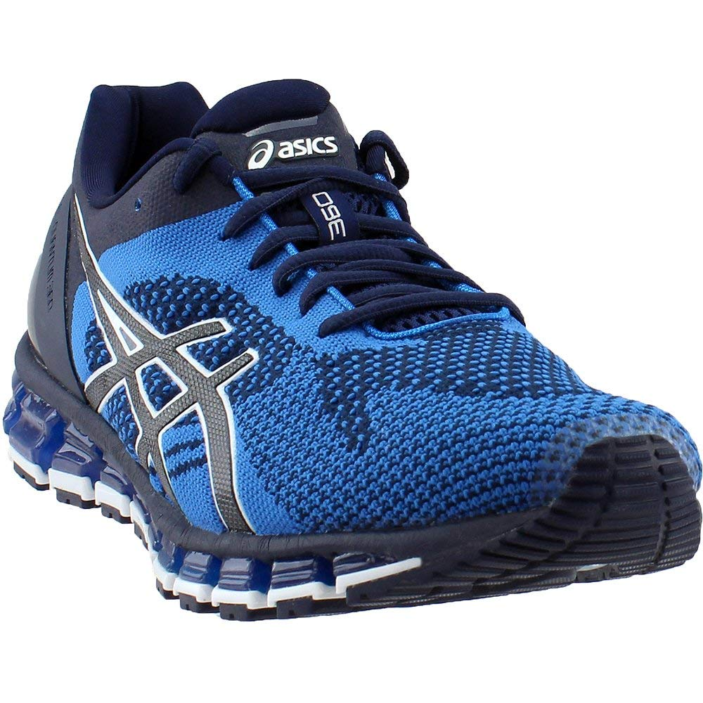separation shoes 0fbe9 12202 Amazon.com   ASICS Men s GEL-Quantum 360 Running Shoe   Road Running