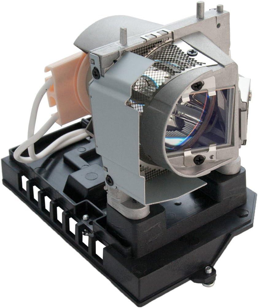 Battery Technology 20-01501-20-BTI REPL LAMP SMARTBOARD 480I5