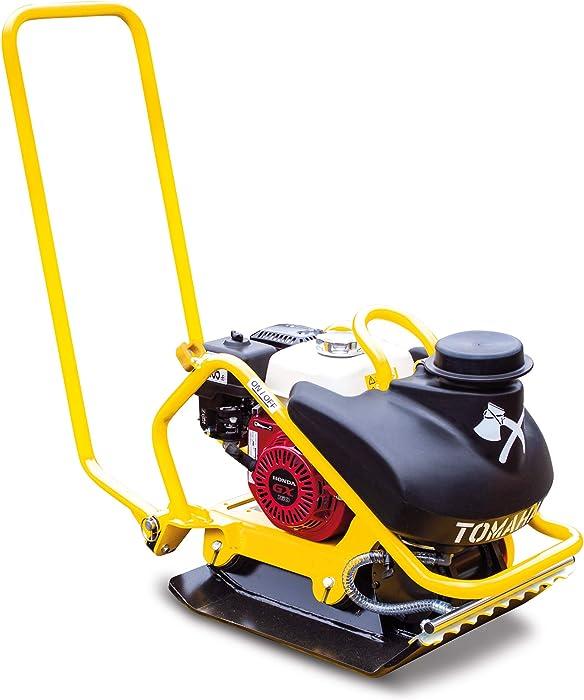 The Best Bissel Powerforce Vacuum Bagless
