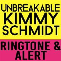 Unbreakable Kimmy Schmidt Theme Ringtone