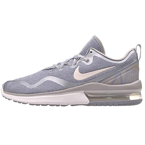 Nike Air MAX Axis, Zapatillas de Running para Mujer: Amazon