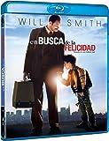 En Busca De La Felicidad [Blu-ray]