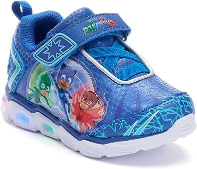 PJMASKS - Pjmasks Varones: Amazon.es: Zapatos y complementos