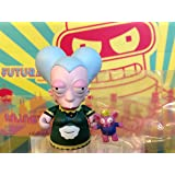 Kidrobot Futurama Series 1 Figure - Mom