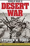World War II: Desert War