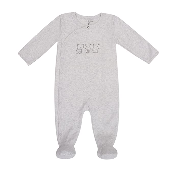 3e1cc9652 Amazon.com  Petit Lem Baby Sleeper