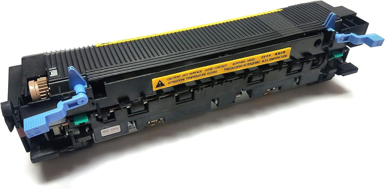 Altru Print RG5-4447-AP (RG5-1863) Fuser Kit for HP Laserjet 5si / 8000 & Lexmark Optra N240 / N245 (110V) 7116RSPFkgLSL1500_