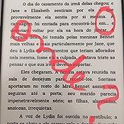 Orgulho e Preconceito (Edição Bilíngue): eBooks na Amazon.com.br