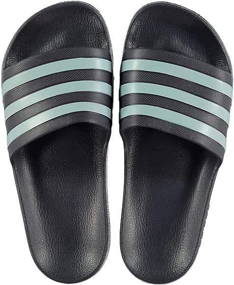 adidas Herren Adilette Aqua Schuhe