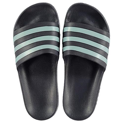 addidas addidas, adidas Duramo Slide Herren Schuhe Sandalen