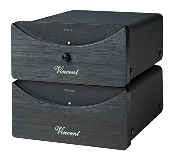 The 8 best phono stage under 500