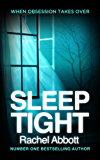 Sleep Tight (English Edition)