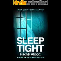 Sleep Tight (Tom Douglas Thrillers Book 3)