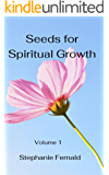 Seeds for Spiritual Growth